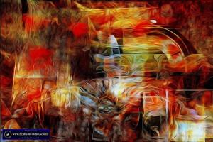 sieben_leben_copyright_by_bodie_henryk_ambrusch