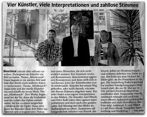 artikel_w_rundschau_fuer_hagen_mai_2011