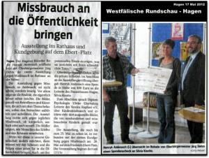 artikel_w_rundschau_fuer_hagen_mai_2012