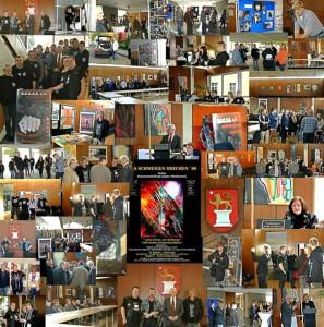 dritte_ausstellung_gegen_missbrauch_foto_collage