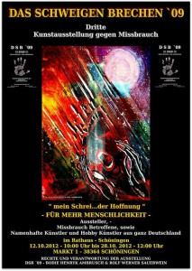 dritte_ausstellung_gegen_missbrauch_schöningen_rathaus_2012