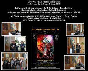 dritte_ausstellung_gegen_missbrauch_schöningen_rathaus_2012_info