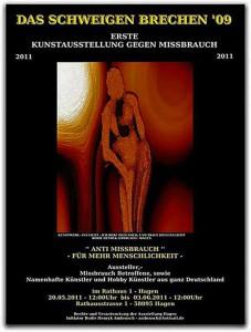 erste_ausstelung_gegen_missbrauch_rathaus_hagen_2011