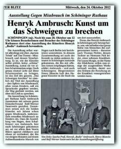 helmstedter_blitz_artikel_zu_dritten_ausstellung