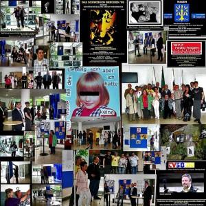 zweite_ausstellung_gegen_missbrauch_foto_collage