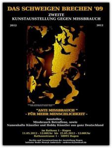 zweite_ausstellung_gegen_missbrauch_hagen_rathaus_2012
