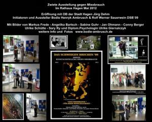 zweite_ausstellung_gegen_missbrauch_hagen_rathaus_2012_info