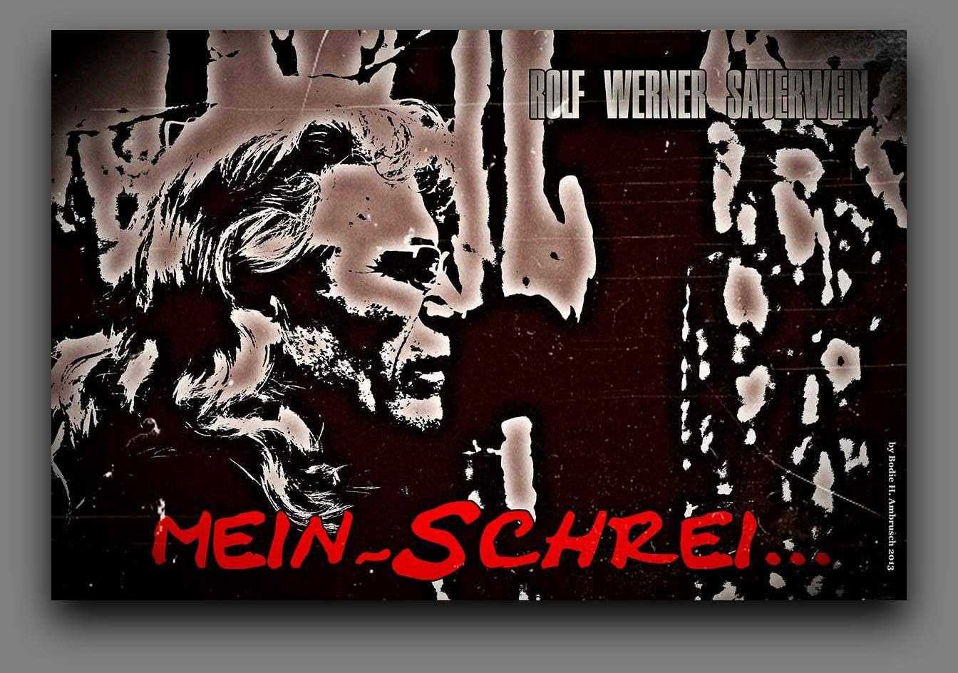Rolf_Werner_Sauerwein_Foto_Art_Design_by_Bodie_H_Ambrusch