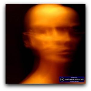 die_anderen_in_mir_Foto_Art_Projekt_2010_by_Bodie_H_Ambruschdie anderen in mir  Fotos 2010die_anderen_in_mir_2