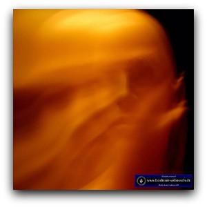 die_anderen_in_mir_Foto_Art_Projekt_2010_by_Bodie_H_Ambruschdie anderen in mir  Fotos 2010die_anderen_in_mir_7