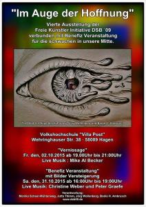 DSB09_Ausstellung_Hagen_2015_Plakat_Copyright_by-www_dsb09_de