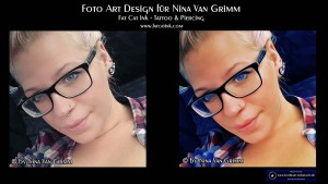 _Foto-Art-Design_by-Bodie-H-Ambrusch_www_bodieart-ambrusch_deFoto-Art-Design-für-Nina-Van-Grimm_www_fatcatink_com_by-Bodie-H-Ambrusch_www_bodieart-ambrusch_de-Kopie_fuer_Web