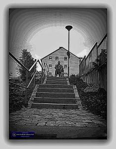Fuer mehr Sehen fuer mehr Denken an Menschen mit Handikap -Art Projekt 2010-2015 in Foto und Video by Bodie H. Ambrusch www.bodieart-ambrusch.de005