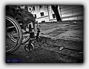 Fuer mehr Sehen fuer mehr Denken an Menschen mit Handikap -Art Projekt 2010-2015 in Foto und Video by Bodie H. Ambrusch www.bodieart-ambrusch.de006