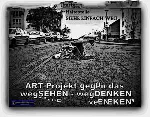Fuer mehr Sehen fuer mehr Denken an Menschen mit Handikap -Art Projekt 2010-2015 in Foto und Video by Bodie H. Ambrusch www.bodieart-ambrusch.de007