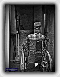 Fuer mehr Sehen fuer mehr Denken an Menschen mit Handikap -Art Projekt 2010-2015 in Foto und Video by Bodie H. Ambrusch www.bodieart-ambrusch.de009