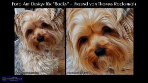 Rocky_von_Thomas_Rockstroh_Foto-Art-Design_by-Bodie-H-Ambrusch_www_bodieart-ambrusch_de_fuer_Web