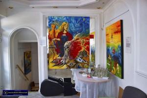 joerg_wollenberg_ausstellung_galerie_eifel_kunst_gemuend_foto_by_www_bodieart-ambrusch_dejoerg_wollenberg_ausstellung_galerie_eifel_kunst_gemuenden_foto_by_www_bodieart-ambrusch_deIMG_2536