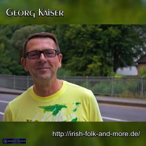joerg_wollenberg_ausstellung_galerie_eifel_kunst_gemuenden_foto_by_www_bodieart-ambrusch_degeorg_kaiser_foto_und_gestaltung_by_bodie_h_ambrusch_www_bodieart-ambrusch_de