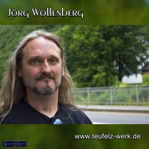 joerg_wollenberg_ausstellung_galerie_eifel_kunst_gemuenden_foto_by_www_bodieart-ambrusch_dejoerg_wollenberg_foto_und_gestaltung_by_bodie_h_ambrusch_www_bodieart-ambrusch_de