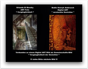 Orlando-El-Mondry-und-Bodie-Henryk-Ambrusch