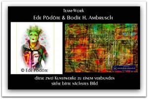 ede_und_bodie_gemeinschaftsarbeit_1